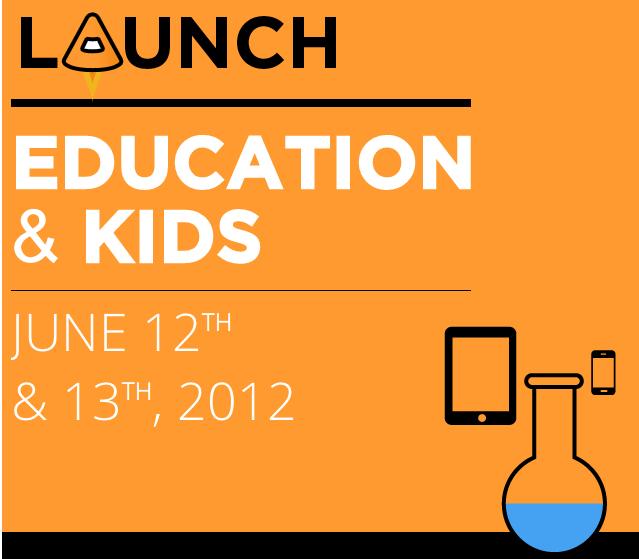 strumschool launch education kids conference logo