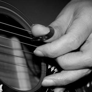 fingerstyle guitars
