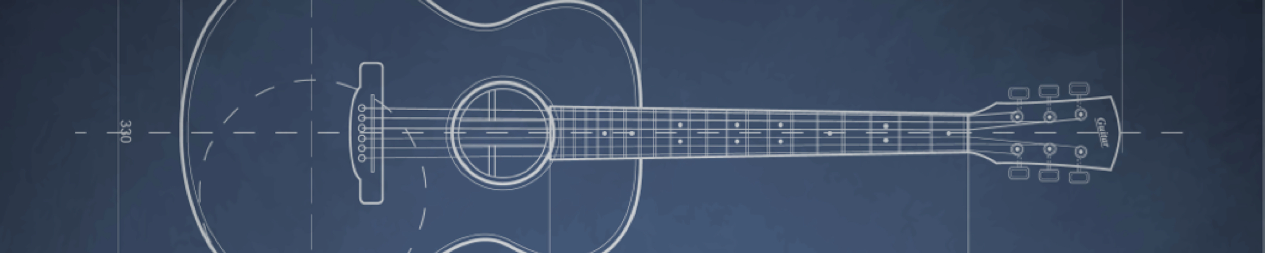 Luxury Anatomy Of Electric Guitar Ensign - Human Anatomy Images ...